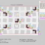 - 1-13 sec at f - 1.0-DSC00718_YBR52_18_multi_cpp