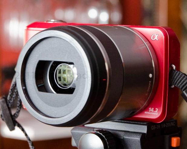 , Sony 30mm f/3.5 Macro SEL30M35