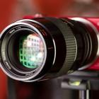 , Vivitar Series 1 90mm f/2.5 Macro