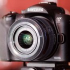 , Samsung 20-50mm f/3.5-5.6 i-Function