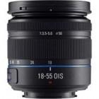 Samsung 18-55mm f/3.5-5.6 OIS II i-Fn