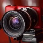 , Nikkor-UD 20mm f/3.5 Quick Review Nikon Nippon Kogaku