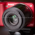 , Sigma 60mm f/2.8 DN Art on Sony NEX