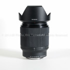 , Sony FE 28-70mm f/3.5-5.6 OSS SEL2870 on 3N