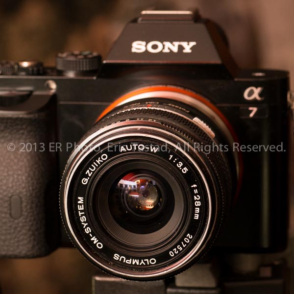 how to set time and date olympus ws832