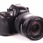 , Samsung NX1 Review